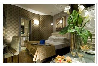 Hotel Duca D Alba Rome Duca D Alba Hotel Rome